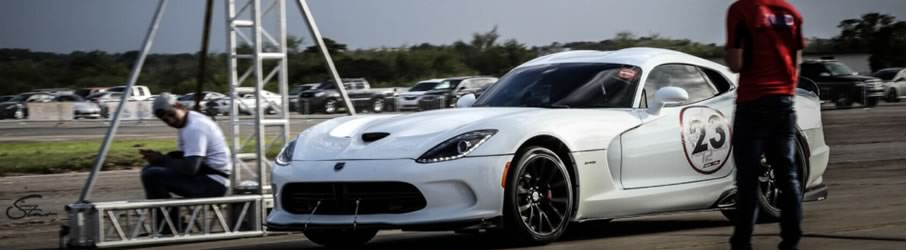 PR Half Mile - Fastest, most expensive cars in Puerto Rico